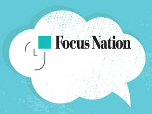 Focus Nation