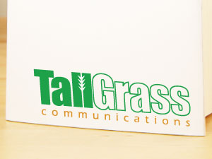 Tall Grass Communications