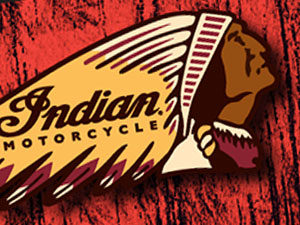 Indian Motorcycle Dealer Group