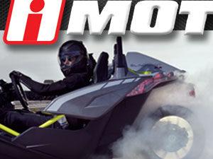 iMotorsports